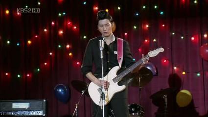 k-drama-special-rock-rock-rock-bio-pic-rocknr-L-rd3IF4.jpeg