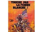 Touche femme blanche! (1974)
