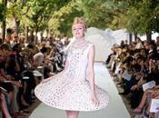 robe rêve
