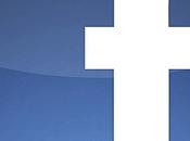 Facebook vous aide protéger votre connexion