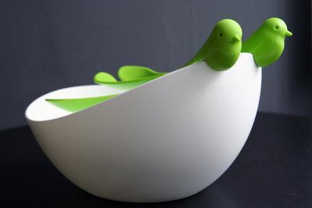 Les objets d co de la semaine paperblog for Objet deco cuisine design