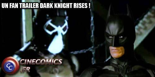 batman joker meme catwoman - photo #21