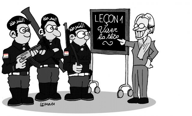 http://media.paperblog.fr/i/409/4090923/revolution-tunisienne-propage-egypte-L-z2zOhQ.png