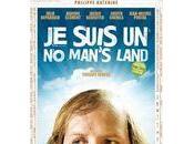 Sorties cinéma mercredi janvier 2011