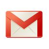 Gmail Surveillez mails