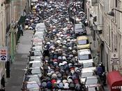 Paris laïcite danger