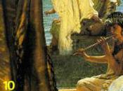 L'énigme Catilina, Steven Saylor