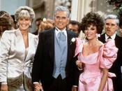 Dynastie feuilleton adapté cinéma, avec sans Joan Collins