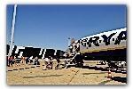 Ryanair vise passagers 2011