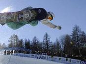25es Universiades d'hiver