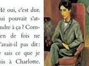 violons parfois Françoise Sagan)