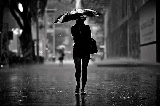 vendredi-inspiration-1-jour-pluie-L-qiWtBZ