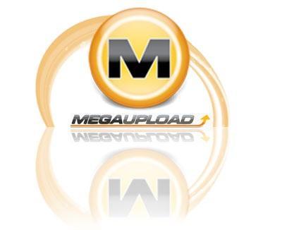 برنامج  megaupload direct link generator لتحويل روابط Megaupload الى روابط مباشره+شرح