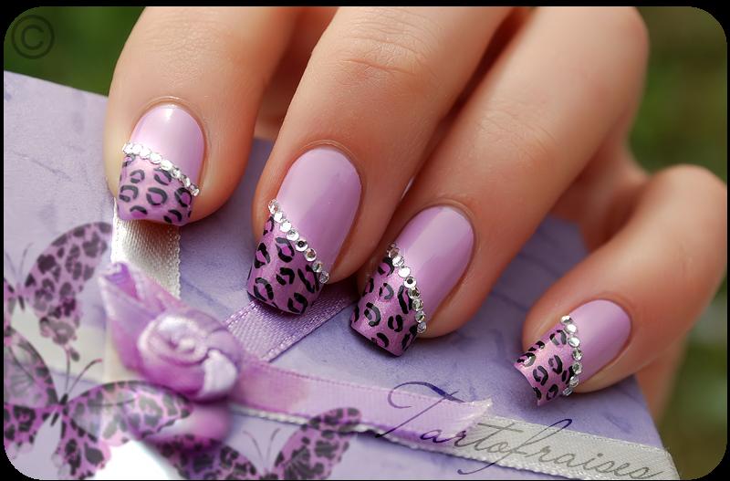 http://tartofraises.nailblogs.net/nailart/leopard/leopart_3.png