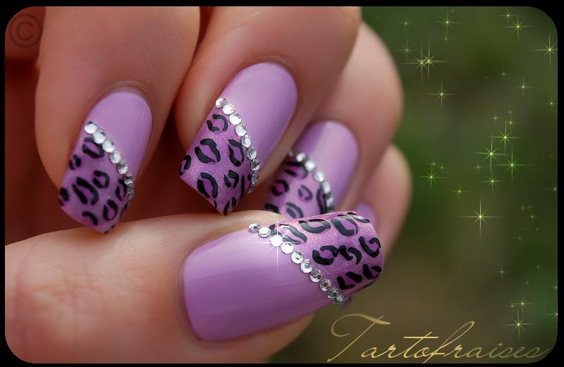 http://tartofraises.nailblogs.net/nailart/leopard/leopart_2.png
