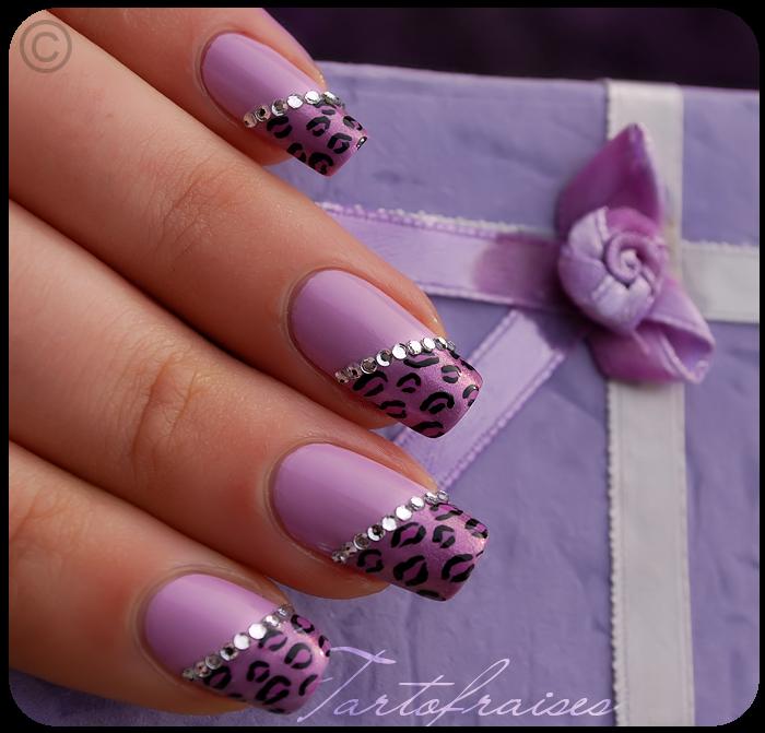 http://tartofraises.nailblogs.net/nailart/leopard/leopart_6.png