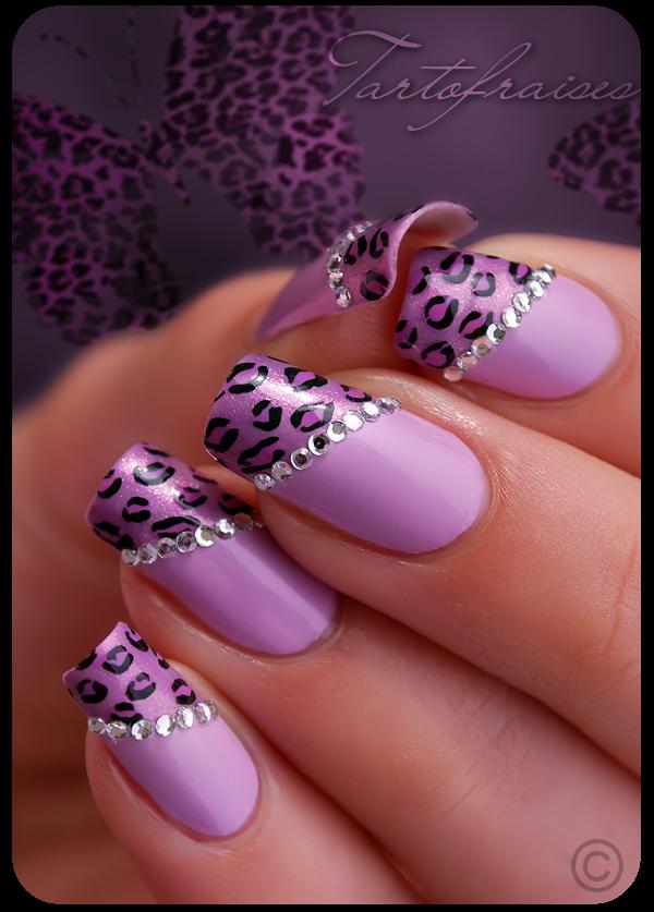 http://tartofraises.nailblogs.net/nailart/leopard/leopart_4.png