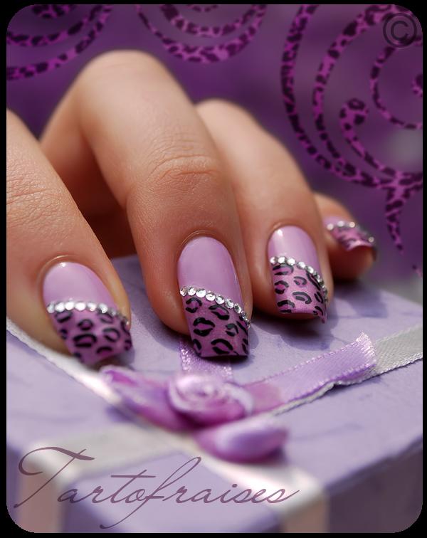http://tartofraises.nailblogs.net/nailart/leopard/leopart_5.png