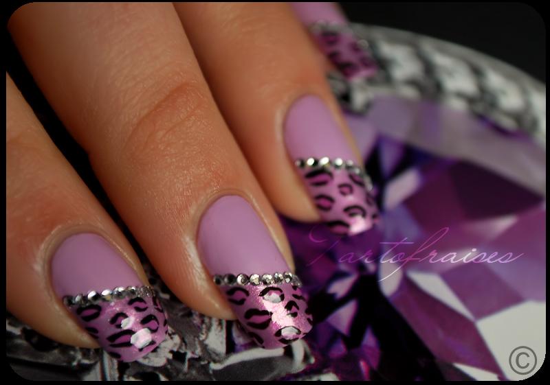 http://tartofraises.nailblogs.net/nailart/leopard/leopart_1.png