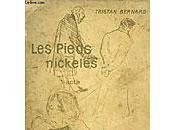 AbeBooks pionniers bande dessinée