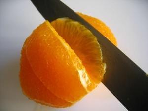 t_orange_101