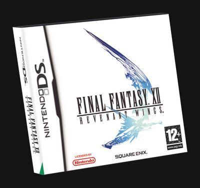 final fantasy xii revenant wings sur ds l 83fwfgjpeg