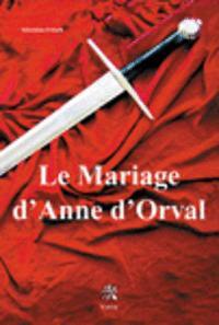 Le_mariage_danne_d_orval