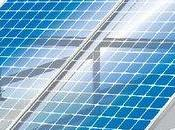 Implantation d'un parc photovoltaïque majeur dans îles Canaries
