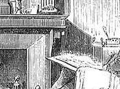 1848 écrivains barricades