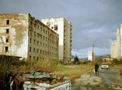 Abkhazie (G??orgie) Premi??re Urgence lance nouveau programme soutien populations l???Abkhazie victimes conflit arm??.