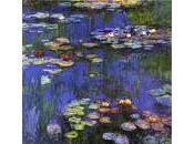 Monet, rien pour vous