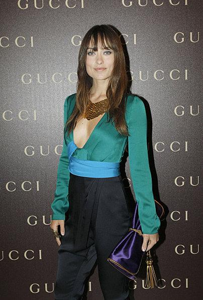 FP_6627568_ANG_Gucci_Party_13_22.jpg