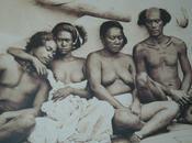 """pourtant, vous, polynésiens, maoris, vous êtes issus d'un peuple guerriers...""""..."""