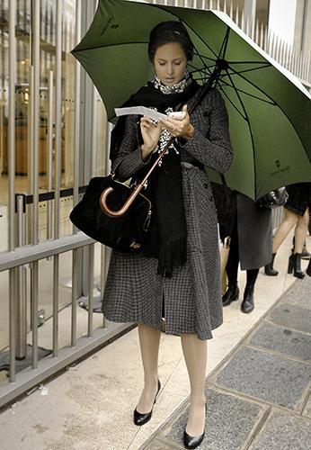 kišobrani i suncobrani - Page 5 Parapluies-cherbourg-L-UQtOI0