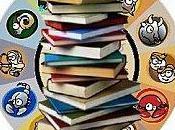 Comment s'annonce 2011 côté livres?