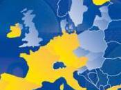 Inflation zone euro +2,4%