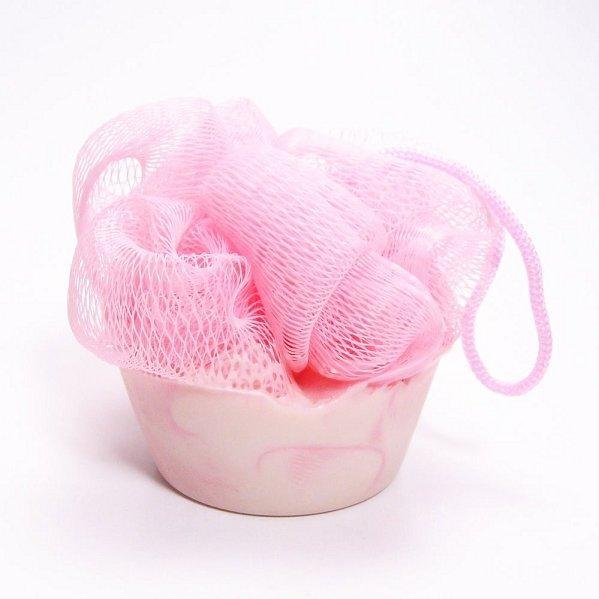 aquolina pink sugar ou le parfum barbe papa voir. Black Bedroom Furniture Sets. Home Design Ideas