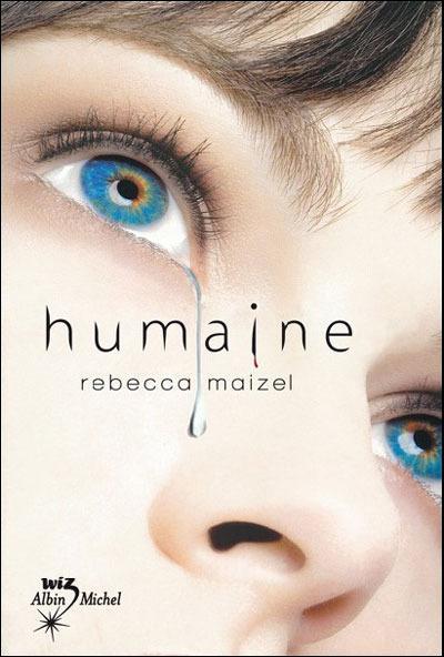 humaine-rebecca-maizel-L-kek_kp.jpeg