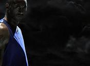 Kanye West, Kobe Bryant Bruce Willis Black Mamba