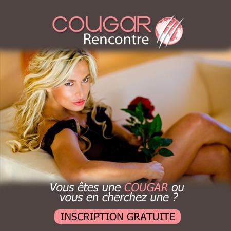 cougar rencontre site de rencontre d di aux femmes cougar voir. Black Bedroom Furniture Sets. Home Design Ideas