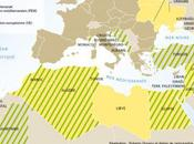 Europe voisinnage