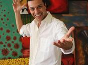 Fabrini Crisci: peintre magicien