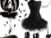 Sélection shopping: Black Swan