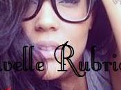 NOUVELLE RUBRIQUE BBBS: Let's avec Roxanne