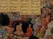 Petite histoire ghazal