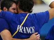 Handball Daouda Karaboué retour Toulouse livre impressions Mondial