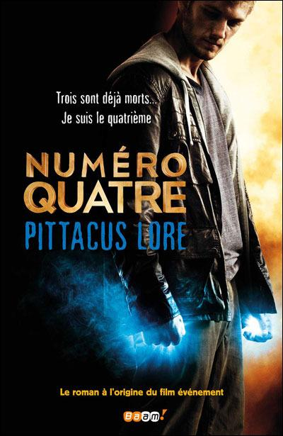 http://media.paperblog.fr/i/411/4118837/couverture-roman-numero-quatre-pittacus-lore-L-1Vu2Vj.jpeg