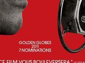 Discours d'un Hooper avec Geoffrey Rush, Colin Firth Helena Bonham-Carter