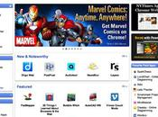 Google Chrome disponible pour Windows, Linux