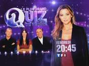 Plus Grand Quiz France finale soir bande annonce